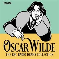 Oscar Wilde Bbc Radio Drama Collection