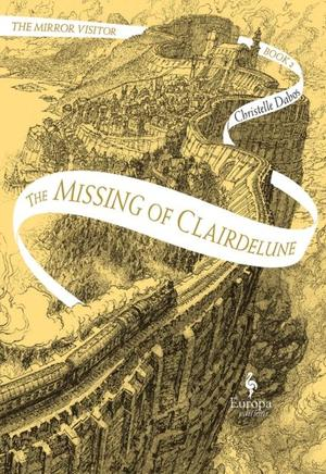 Missing Of Clairdelune