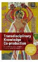 Transdisciplinary Knowledge Co-production For Sustainable Cities