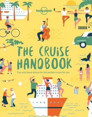 The Cruise Handbook 1