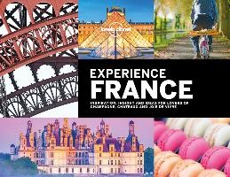 France Experience Guide 1