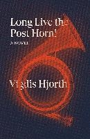 Long Live The Post Horn!