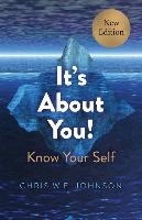 It's About You! (new Edition)