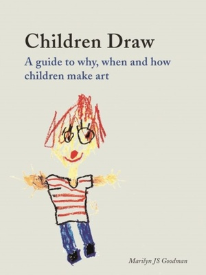 Children Draw