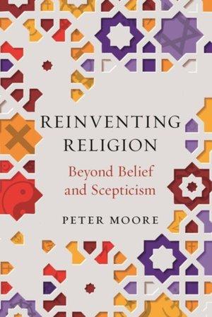 Reinventing Religion
