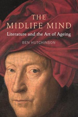 Midlife Mind