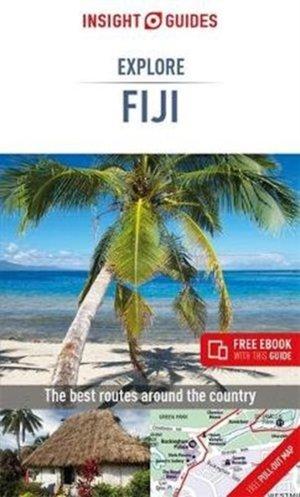 Fiji Explore