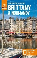 Brittany & Normandy 13