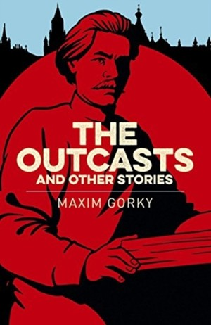 Outcasts & Other Stories