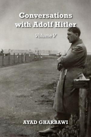 Conversations With Adolf Hitler