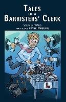 Tales Of A Barristers Clerk