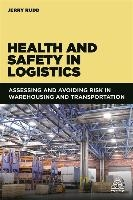Health And Safety In Logistics