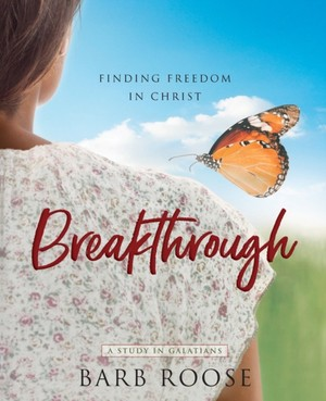 Breakthrough Participant Workbook