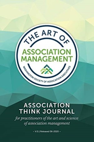 Association Think Journal