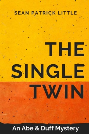 The Single Twin