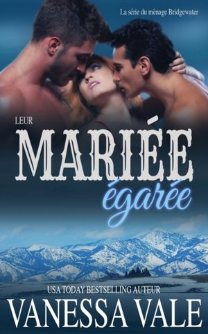 Mariee Egaree