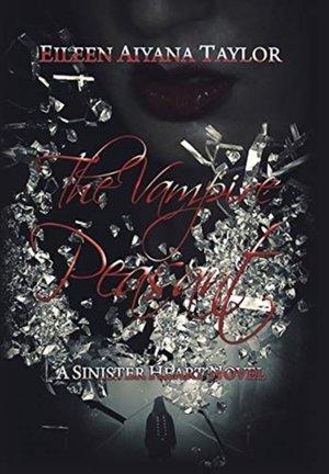 The Vampire Peasant