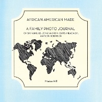 African-american Made