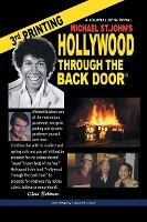 Hollywood Through The Back Door