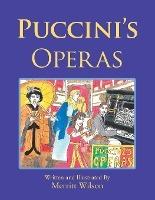 Puccini's Operas