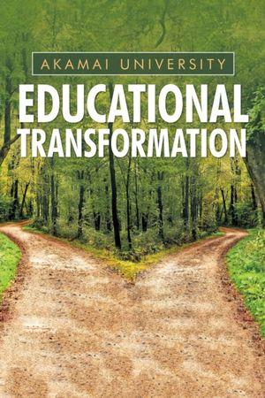 Educational Transformation