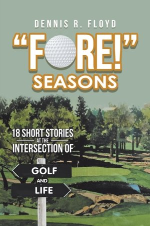 """fore!"" Seasons"