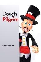 Dough Pilgrim