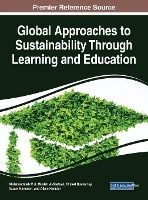 Global Approaches To Sustainability Through Learning And Education