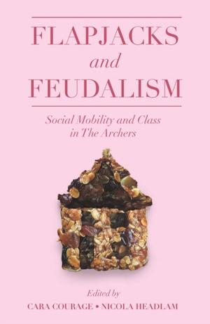 Flapjacks And Feudalism