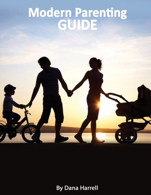 Modern Parenting Guide