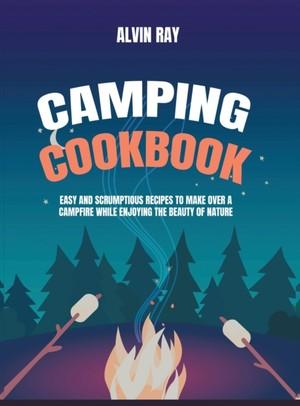 Camping Cookbook