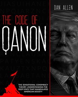The Code Of Qanon