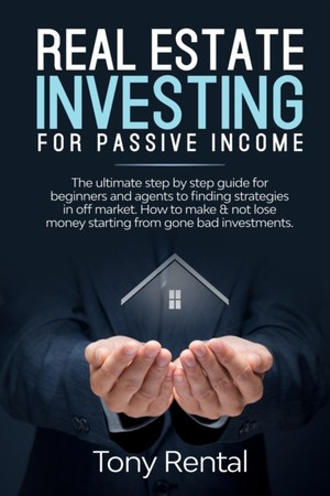 REAL ESTATE INVESTING FOR PASS