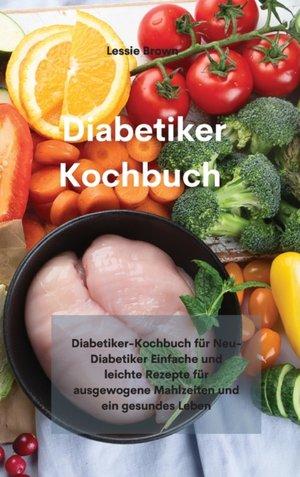Diabetiker-kochbuch