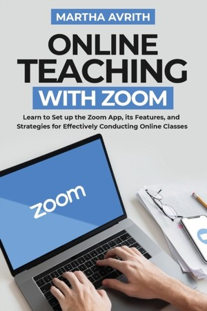Online Teaching With Zoom