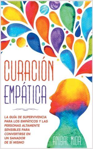 Curacion Empatica