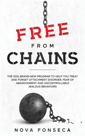Free From Chains