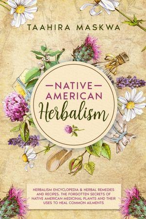 Native American Herbalism