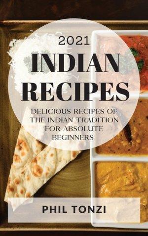 Indian Recipes 2021