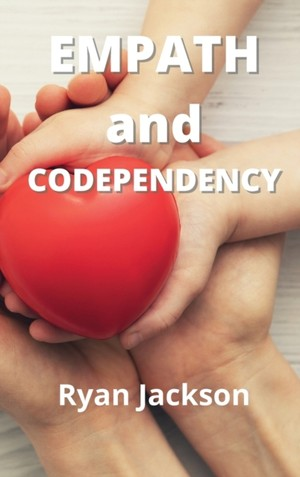 Empath And Codependency