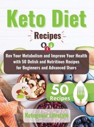 Keto Diet Recipes