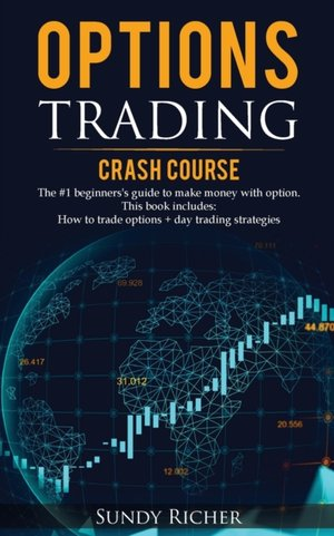 Options Trading Crusch Course