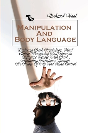 Manipulation And Body Language