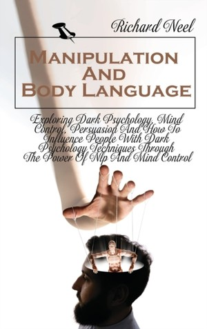 Manipulation And Body Language