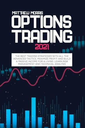 Options Trading 2021