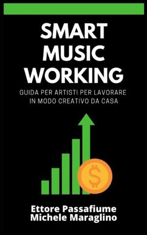 Smart Music Working