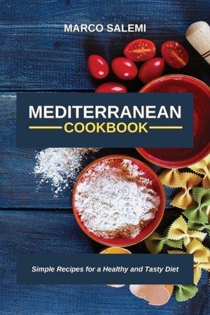 Mediteranean Cookbook