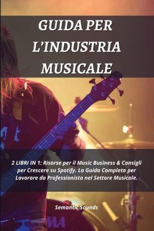 Guida Per L'industria Musicale