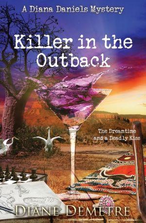 Killer In The Outback