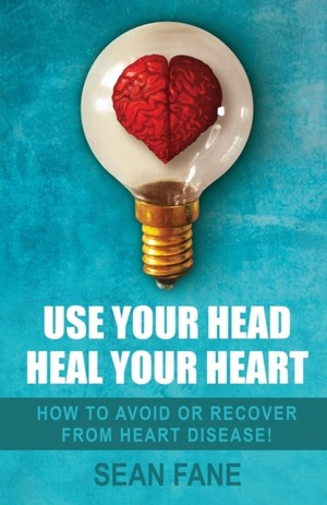 Use Your Head, Heal Your Heart